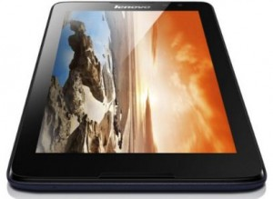 Lenovo android gaming tablet deals 2016