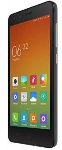 Mi Redmi 2 Prime 4G android phone in India
