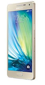 Samsung galaxy A5 Android phones India 2016