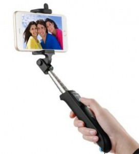 Anker selfie sticks android phone