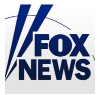 Fox News android TV apps 2016