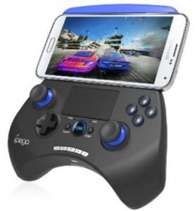 Ipega Android gaming controller UK