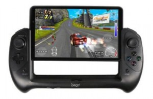 Ipega android handheld gaming console