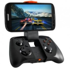 Moga hero power gaming system controller