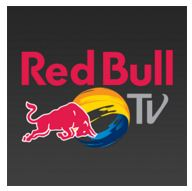 Red Bull tv app for android