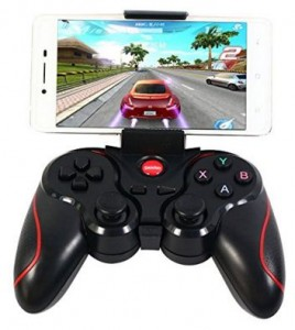 Sminiker android gaming controller 2016