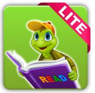 andrid app Kids learn to read