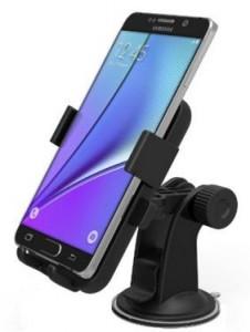 iOttie universal car mount holder for samsung galaxy S6 edge