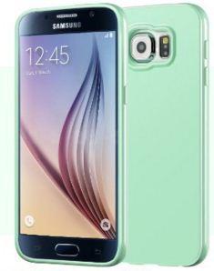 Ace Tech Samsung galaxy S6 case