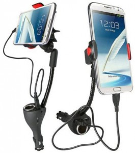 Alpatronix car mount holder deals