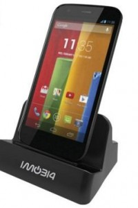 Android docking charging station deals