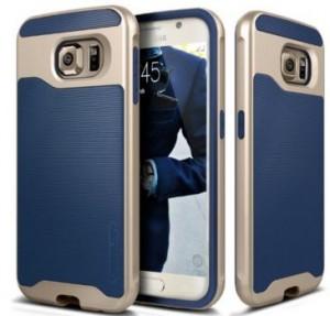 Caseology Samsung galaxy S6 case