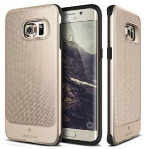 Caseology Samsung galaxy S6 edge plus case