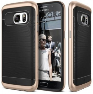 Caseology Samsung galaxy S7 & S7 edge case