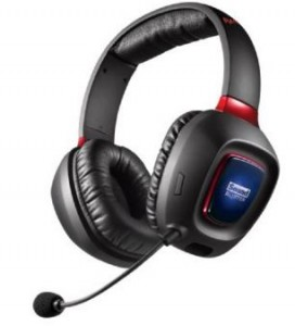Creative gaming headset 2016 deals