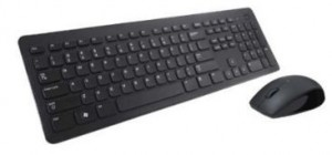 Dell keyboard and mouse combo 2016