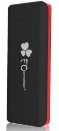 EC Technology android power bank deals 2016