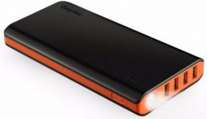 EasyAcc Android power banks deals 2016