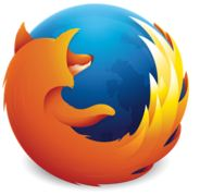 Firefox browser for android phone