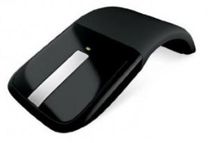 Microsoft surface pro accessories deals