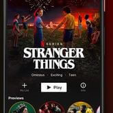 Netflix Best Movie Apps For Android