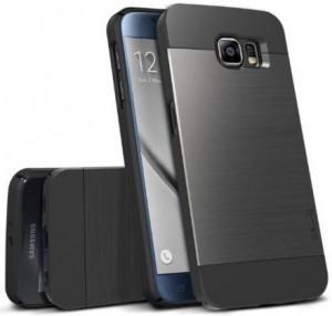 Obliq case for Samsung galaxy S6 phone