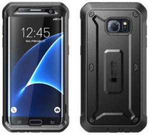 Otterbox samsung galaxy s7 edge case