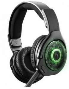 PDP wireless headset for Xbox one