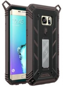 Poetic Samsung galaxy S6 edge plus case