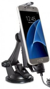 Samsung galaxy S7 docking station deals