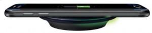 Samsung wireless charging pad deals 2016