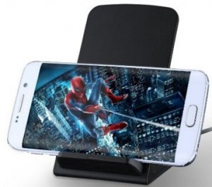 Seneo wireless charger pad deals