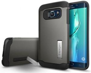 Spigen Samsung galaxy S6 Edge plus case
