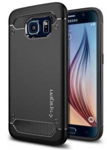 Spigen Samsung galaxy S6 cases