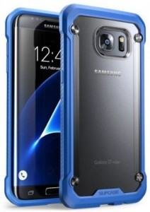 Supcase samsung galaxy s7 edge case deals 2016