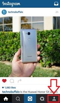 The 100 Best Instagram Accounts  rollingstonecom