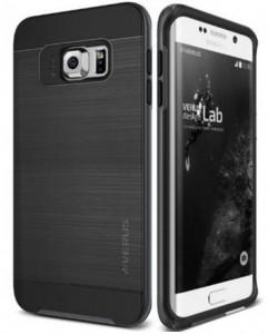 Verus Samsung galaxy S6 Edge plus case