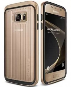 Verus samsung galaxy S7 cases
