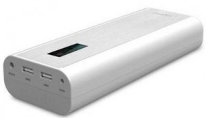 XTPower bank for laptop and tablets