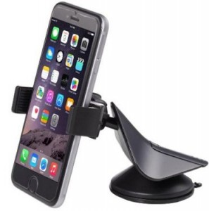 Zilu Car mount for android phone