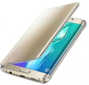 best Samsung galaxy S6 Edge plus cases