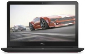 Dell gaming laptop deals 2016