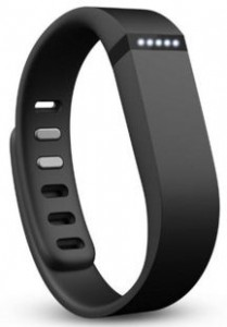 Fitbit android fitness tracker band deals