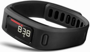 Garmin android fitness tracker band deals