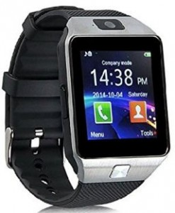 Top star bluetooth smart watch