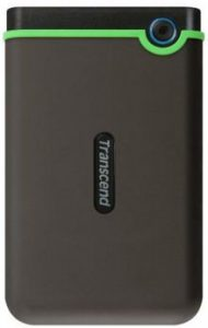 Transcend external hard disk deals 2016