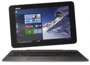 Asus best 2in1 laptop deals 2016