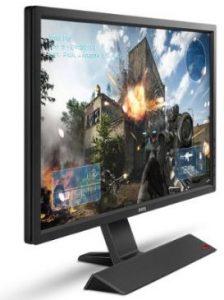 Benq best gaming monitor deals 2016