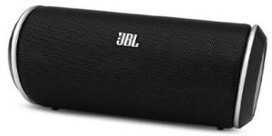 Best JBL flip portable wireless speaker