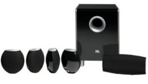 Best JBL speakers for home theater